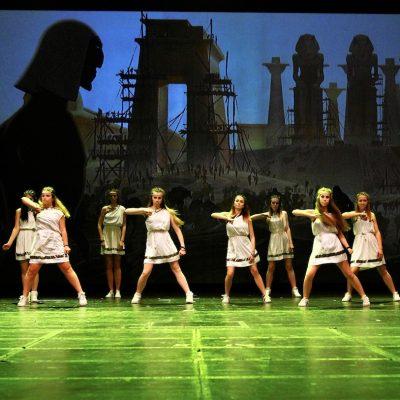 opera figli del popolo danza 10