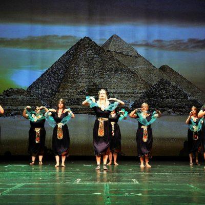 opera figli del popolo danza 11