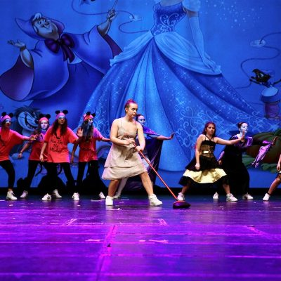opera figli del popolo danza 12