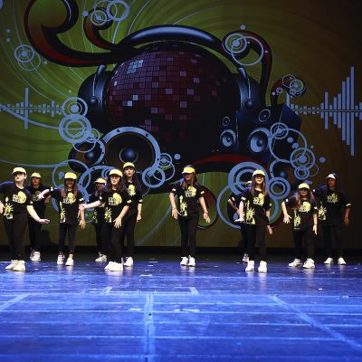 opera figli del popolo danza 4