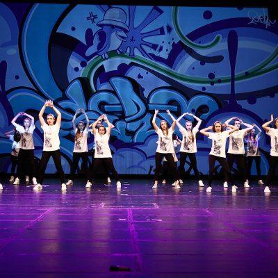 opera figli del popolo danza 6