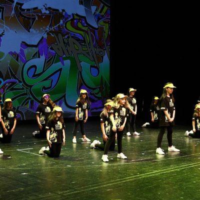 opera figli del popolo danza 7