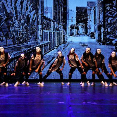 opera figli del popolo danza 8