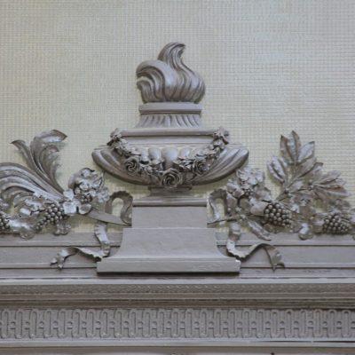 Ofpts Palazzo Vivante Dettaglio 1