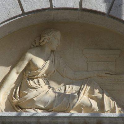 Ofpts Palazzo Vivante Dettaglio 3